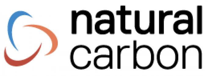 Natural Carbon